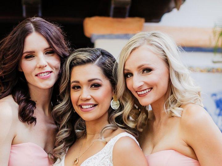 Tmx Screen Shot 2019 10 22 At 1 55 19 Pm 51 103998 157435502241450 Costa Mesa, CA wedding beauty