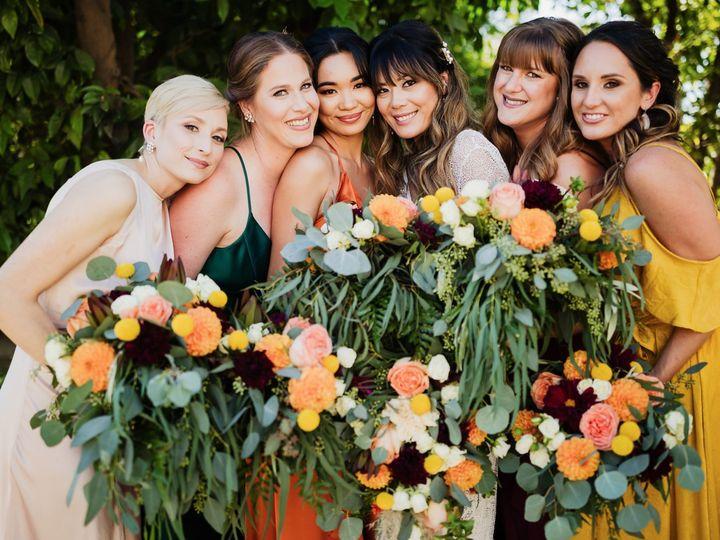 Tmx Screen Shot 2019 10 22 At 12 59 05 Pm 51 103998 157435497270859 Costa Mesa, CA wedding beauty