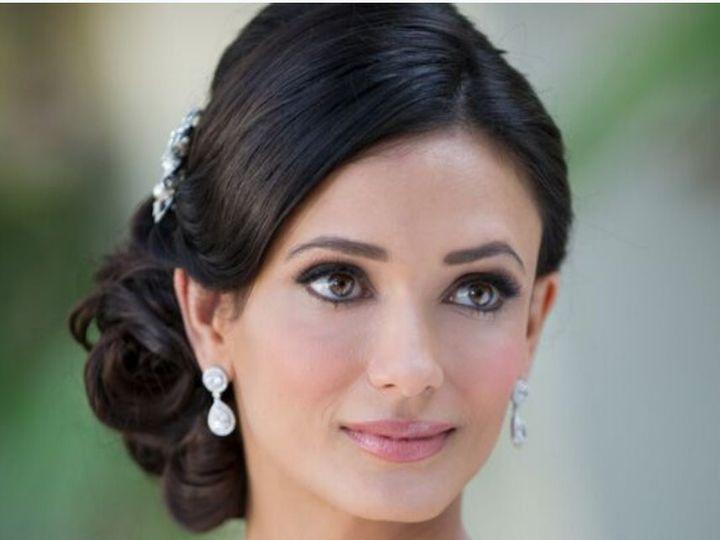 Tmx Screen Shot 2019 11 03 At 4 37 22 Pm 51 103998 157435457114007 Costa Mesa, CA wedding beauty