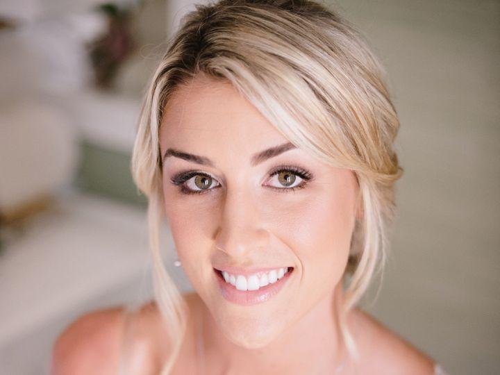 Tmx Wear 138 51 103998 157435472976018 Costa Mesa, CA wedding beauty