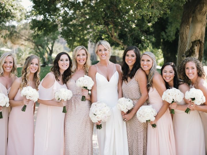 Tmx Wear 387 51 103998 157435473467357 Costa Mesa, CA wedding beauty