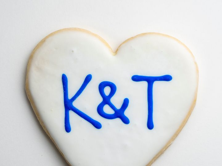 Tmx 19ei2679 Smileycookie Com Photography Update 4 51 933998 1567694710 Pittsburgh, PA wedding favor
