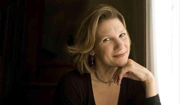 Julie Mallett Photography