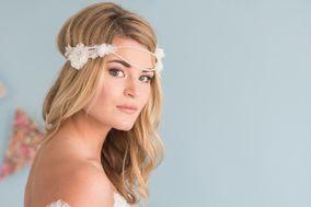Maggi Bridal