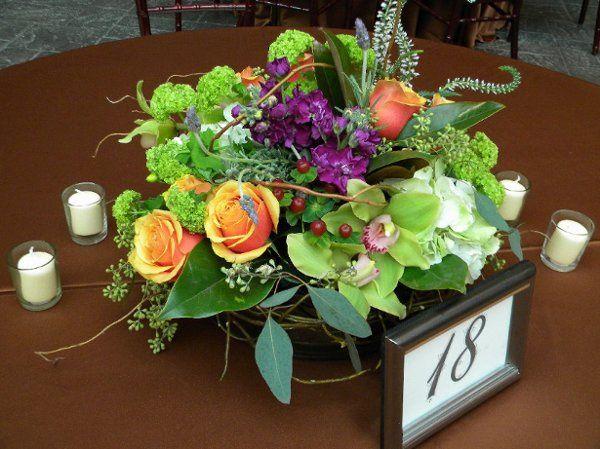 furst florist photos flowers pictures ohio cincinnati dayton and surrounding areas. Black Bedroom Furniture Sets. Home Design Ideas