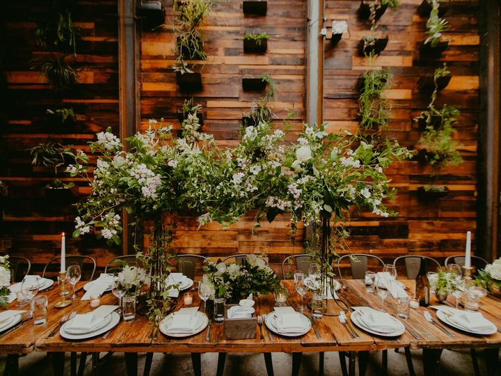 Tmx Annelise And Michael Brooklyn Winery Chellise Michael Photograohy 638 51 364998 1564518372 Brooklyn, NY wedding florist