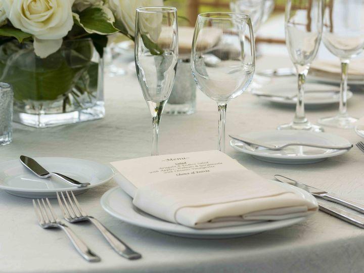 Tmx  Dsc6821 51 1005998 1564757388 Lebanon, NH wedding venue