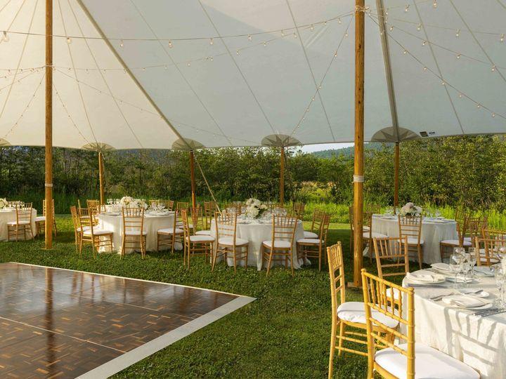Tmx  Dsc6846 51 1005998 1564757389 Lebanon, NH wedding venue