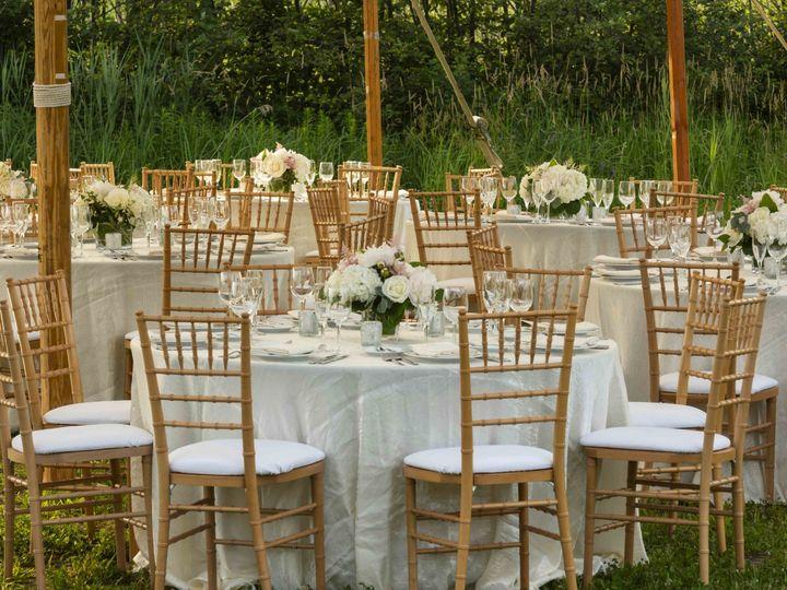 Tmx  Dsc6865 51 1005998 1564757402 Lebanon, NH wedding venue