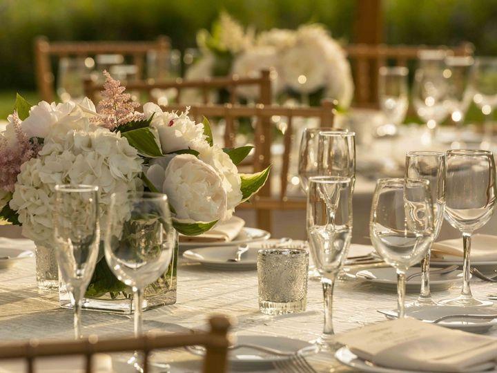 Tmx  Dsc6888 51 1005998 1564757409 Lebanon, NH wedding venue