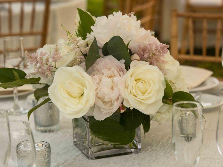 Tmx  Dsc6896 51 1005998 1564757412 Lebanon, NH wedding venue