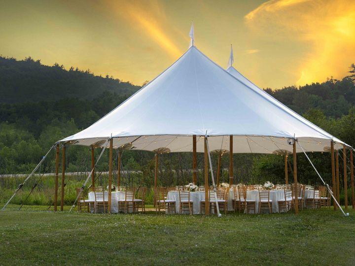 Tmx  Dsc6911 B 51 1005998 1564757416 Lebanon, NH wedding venue