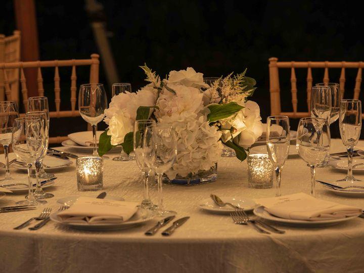 Tmx  Dsc6942 51 1005998 1564757416 Lebanon, NH wedding venue