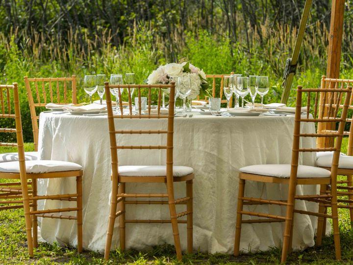 Tmx Dsc 8925 51 1005998 1564757420 Lebanon, NH wedding venue