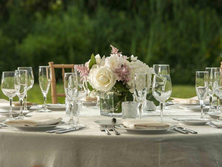 Tmx Dsc 8938 51 1005998 1564757424 Lebanon, NH wedding venue