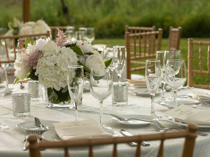 Tmx Dsc 8956 51 1005998 1564757413 Lebanon, NH wedding venue