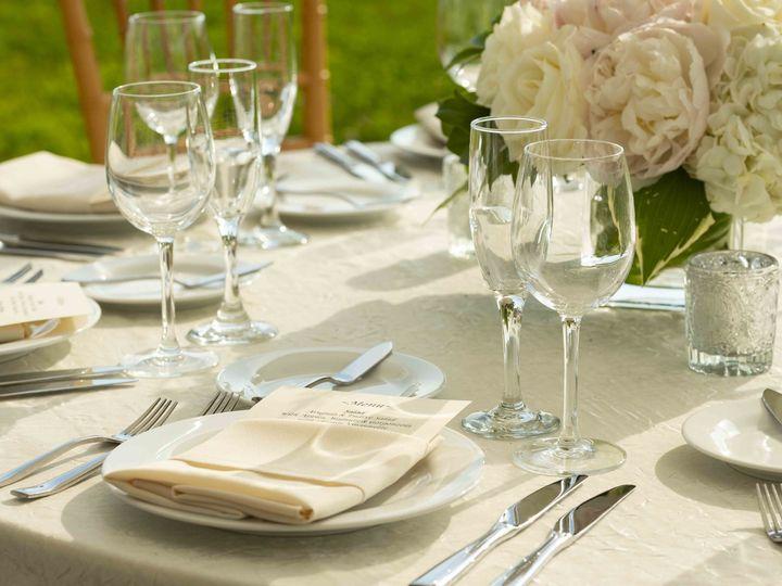 Tmx Dsc 8965 51 1005998 1564757423 Lebanon, NH wedding venue