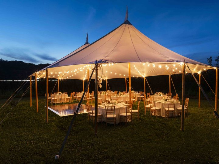 Tmx Dsc 9045 51 1005998 1564757433 Lebanon, NH wedding venue
