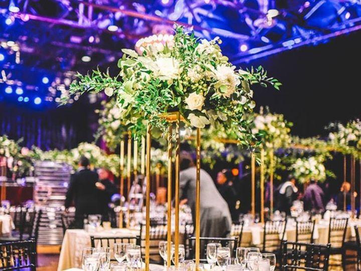 Tmx Centerpiece 51 105998 1563805639 Minneapolis, MN wedding venue