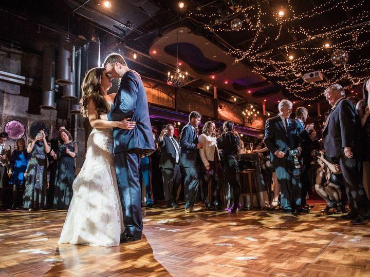 Tmx Lit Dancefloor 51 105998 1563805641 Minneapolis, MN wedding venue