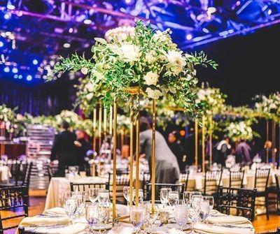 Tmx Wedding Photo2 51 105998 1563805642 Minneapolis, MN wedding venue