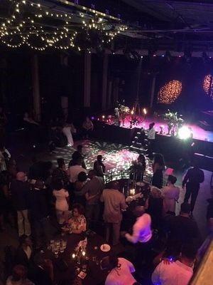 Tmx Wedding Photo4 51 105998 1563805648 Minneapolis, MN wedding venue