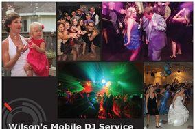 Wilson's Mobile DJ Service