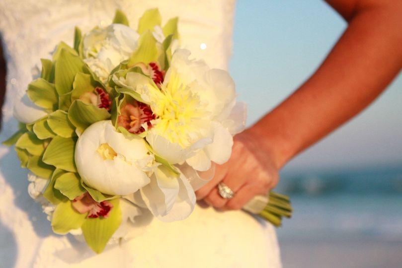 Forever I Do Weddings