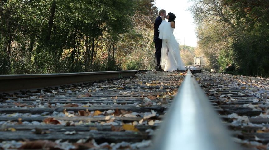 Moore memories videography videography menomonee falls for Wedding videography wisconsin