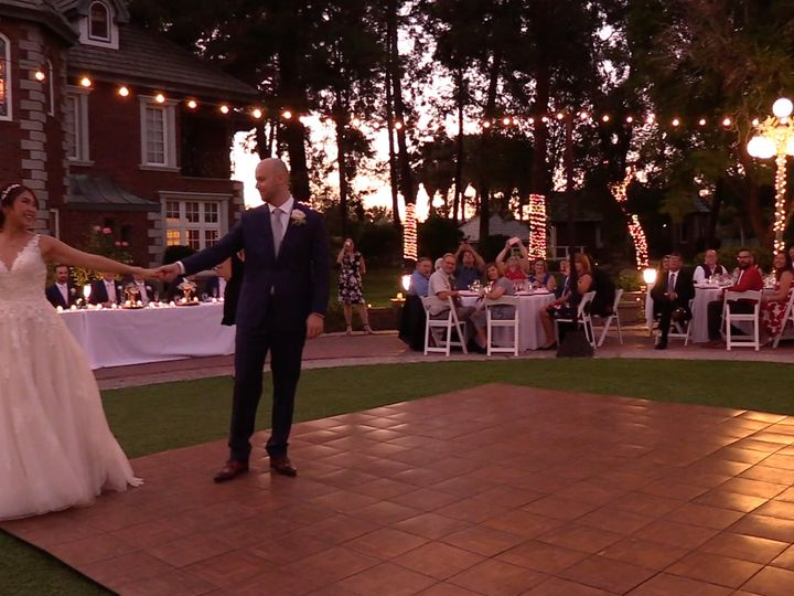 Tmx Screen Shot 2019 04 10 At 1 15 03 Pm 51 746998 V1 Menomonee Falls, WI wedding videography