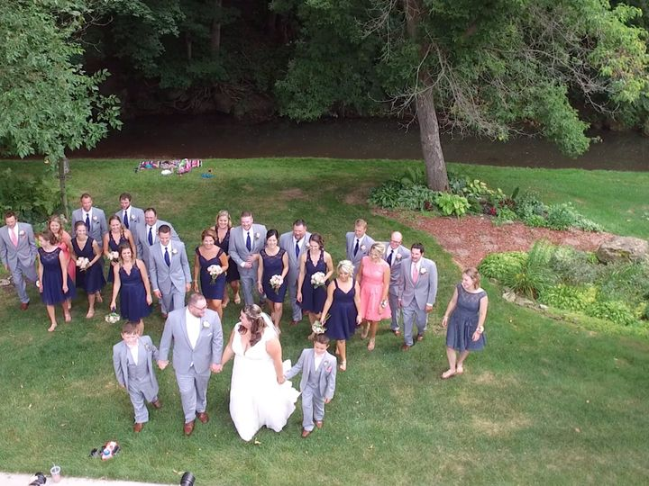 Tmx Screen Shot 2019 04 10 At 2 01 31 Pm 51 746998 Menomonee Falls, WI wedding videography