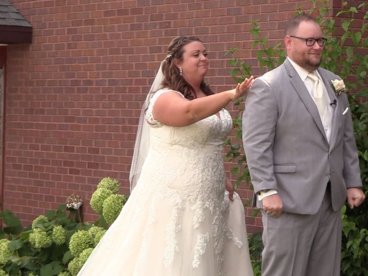 Tmx Screen Shot 2019 04 10 At 2 02 21 Pm 51 746998 Menomonee Falls, WI wedding videography