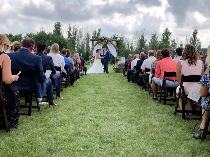 Tmx Screen Shot 2019 04 10 At 2 57 27 Pm 51 746998 Menomonee Falls, WI wedding videography
