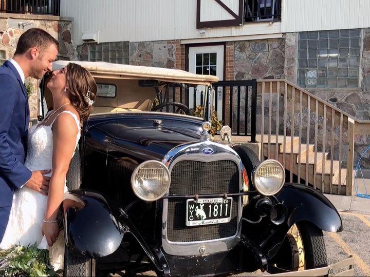 Tmx Screen Shot 2019 04 10 At 2 58 30 Pm 51 746998 Menomonee Falls, WI wedding videography