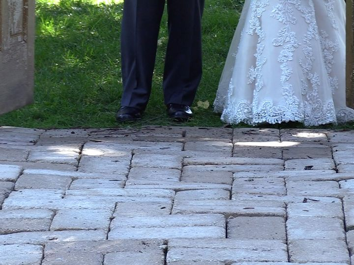 Tmx Screen Shot 2019 04 10 At 5 10 19 Pm 51 746998 Menomonee Falls, WI wedding videography