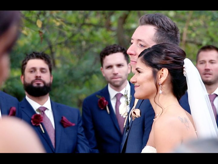 Tmx Screen Shot 2019 04 10 At 5 17 20 Pm 51 746998 Menomonee Falls, WI wedding videography