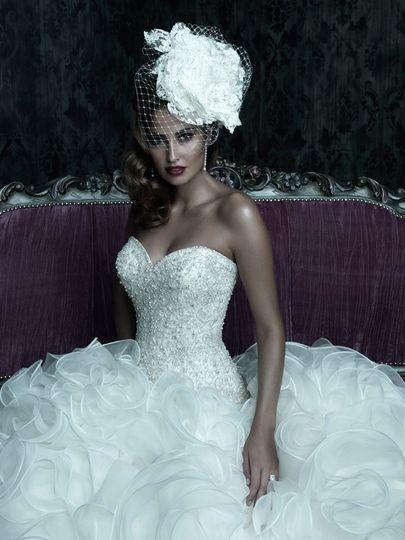 Bella-Deur Bridal