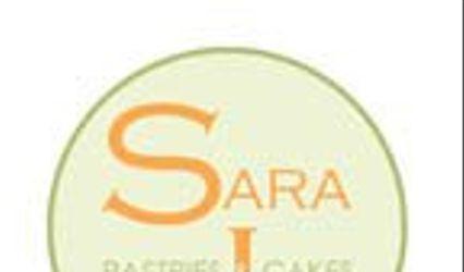 Sara J Pastries and Cakes