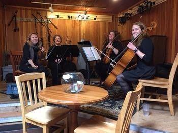 Tmx 1500475431687 Strings2 Minneapolis, Minnesota wedding ceremonymusic