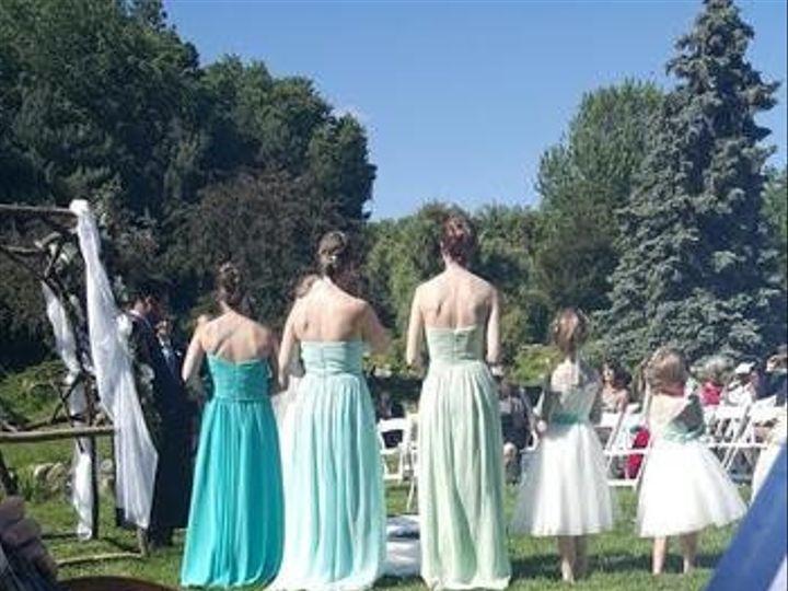 Tmx 1500475442866 Strings4 Minneapolis, Minnesota wedding ceremonymusic