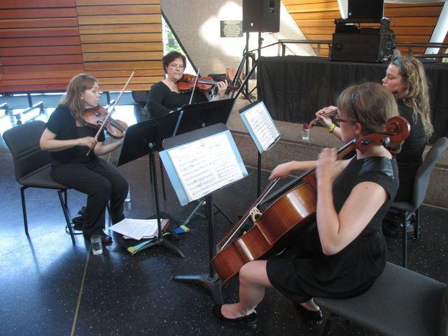 Tmx 1500475467771 Strings8 Minneapolis, Minnesota wedding ceremonymusic