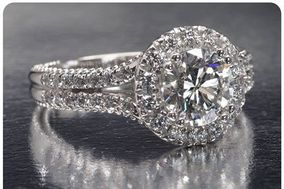 Emerald Lady Jewelry