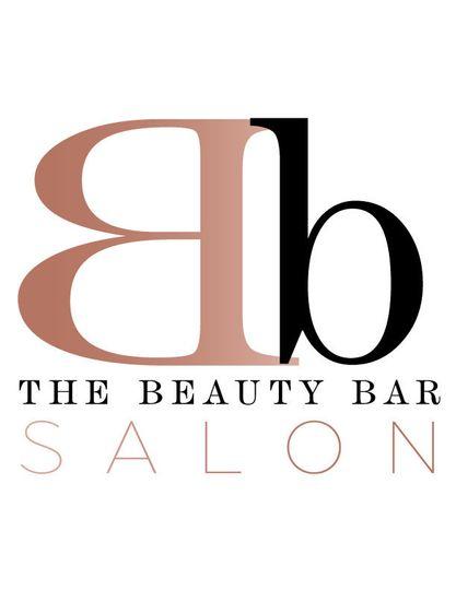 beautybarfinal logofull color