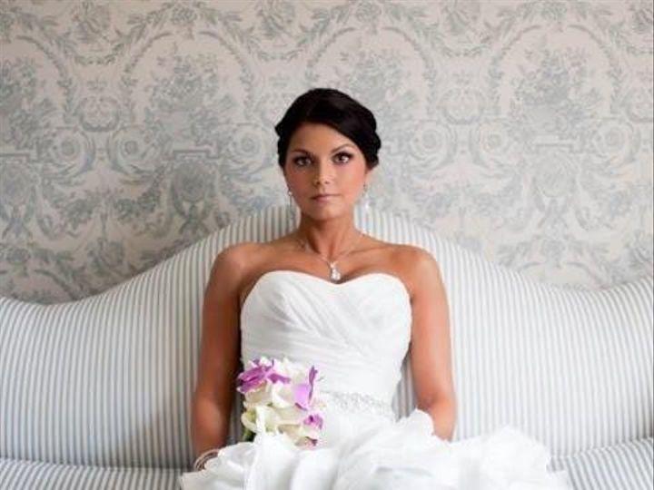 Tmx 1367547760781 228170438013159578217784243178n Southington, CT wedding beauty