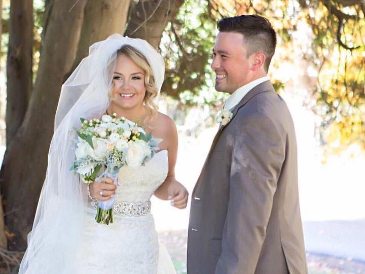 Tmx 1452296882919 Fullsizerender 3 Southington, CT wedding beauty