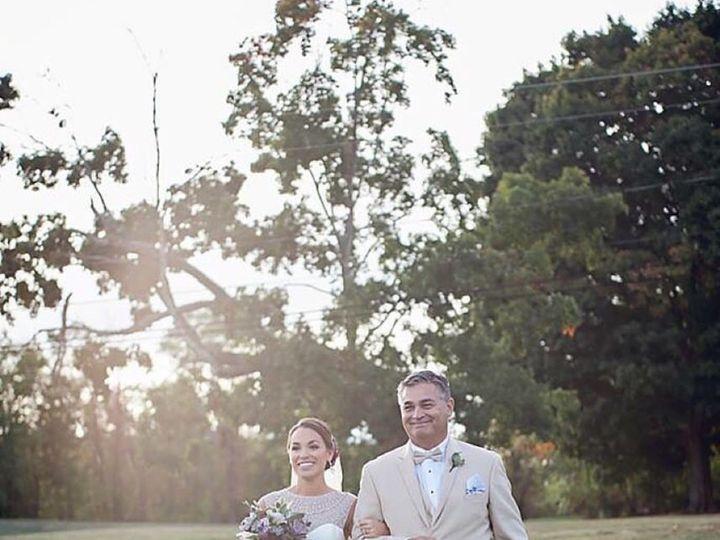 Tmx 1452296930287 Fullsizerender 5 Southington, CT wedding beauty