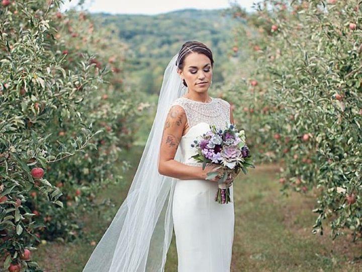 Tmx 1452297050908 Fullsizerender 6 Southington, CT wedding beauty