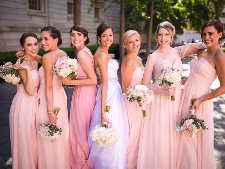 Tmx 1452297082822 Fullsizerender 11 Southington, CT wedding beauty