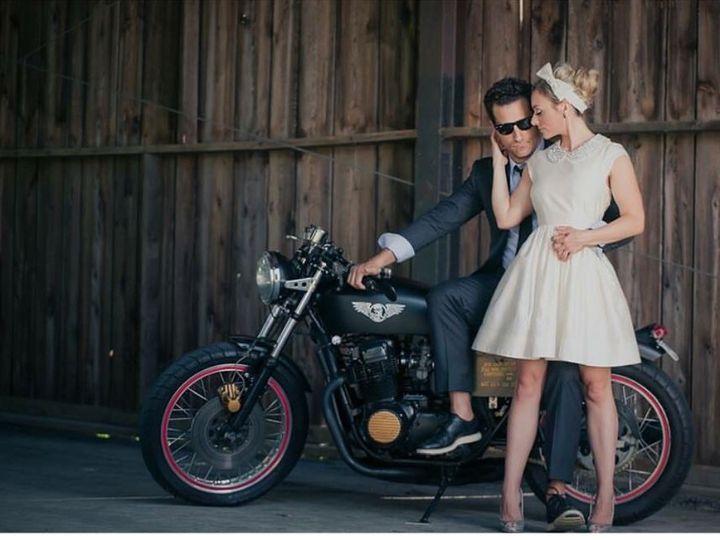 Tmx 1452297205237 Fullsizerender 14 Southington, CT wedding beauty