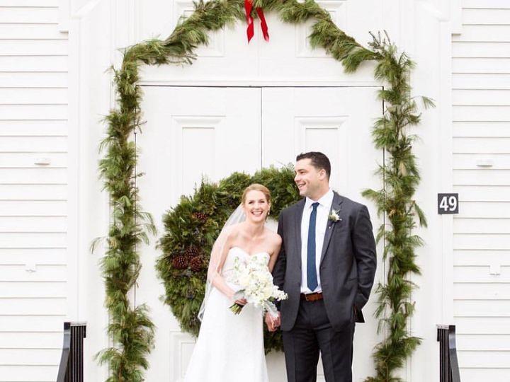 Tmx 1452297221483 Fullsizerender Southington, CT wedding beauty